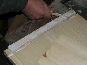Bee hive construction - start bee keeping (9)