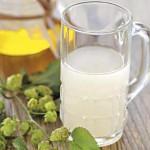 Honey drink recipes