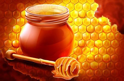 Is honey kosher - kosher supervision (2)