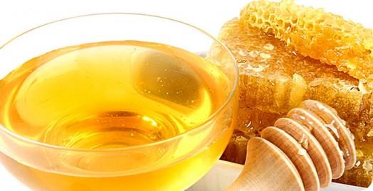 How to choose honey - quality of honey (4)