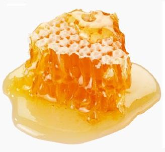 How to choose honey - quality of honey (1)