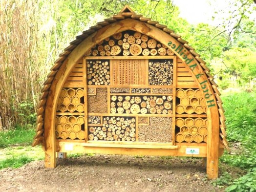 Bee house - bee hotels (26)