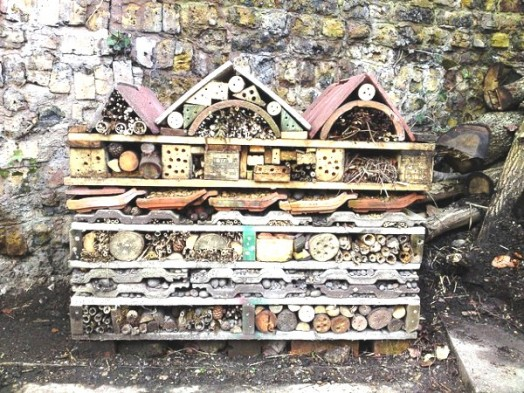 Bee house - bee hotels (8)