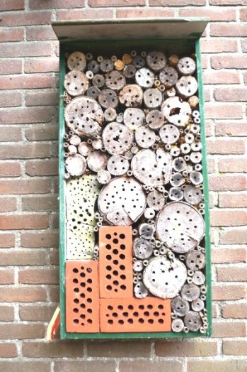 Bee house - bee hotels (23)