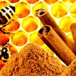 Benefits of honey and cinnamon - honey and cinnamon cures (3)