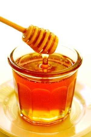 Honey for health and beauty - honey and health benefits (2)