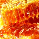 Honey health properties