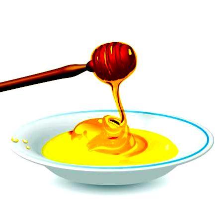 Honey loquat (1)