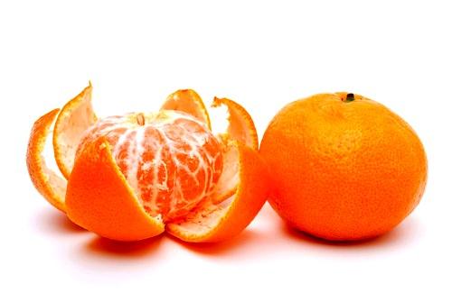 Honey tangerine (4)