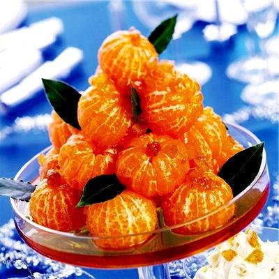Honey tangerine (7)