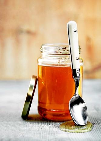 Manuka honey eczema (2)