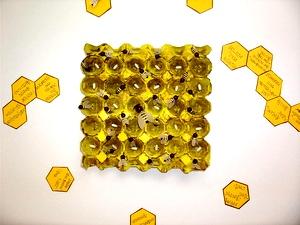 Bee decor (1)