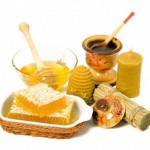 Honey for health reasons - honey properties (1)