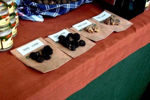 White truffle honey (4)