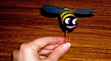 Craft bees (26)