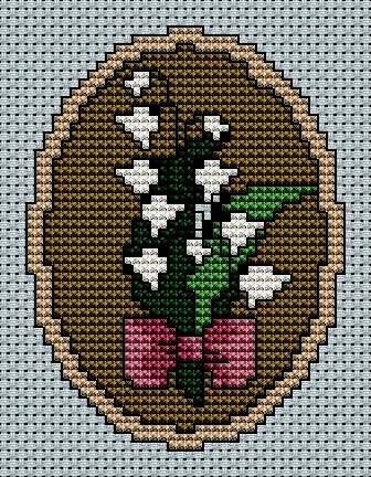 Yarn bee - DIY (13)