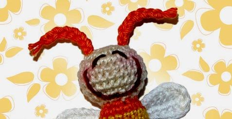 Yarn bee - DIY (15)