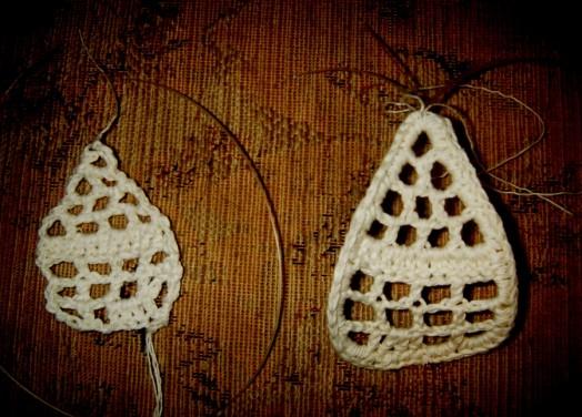 Yarn bee - DIY (29)