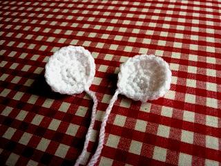 Yarn bee - DIY (36)
