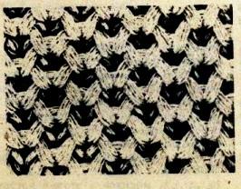 Yarn bee - DIY (50)