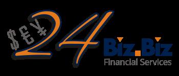 24Biz- San Antonio Texas Loans