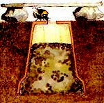 Bumble bee box