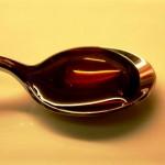 Manuka honey for cancer